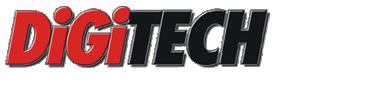 DiGiTECH Studio Komputerowe