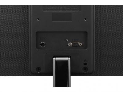 MONITOR LG 21.5″LCD-LED 22M38A-b