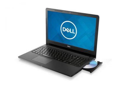 Laptop Dell 3567-3636BLK 15.6″