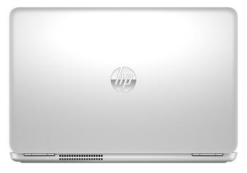 Laptop HP 15-AU176SA 15.6″