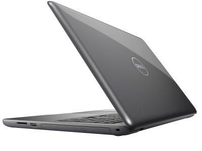Notebook Dell I15-5567I5258G 15.6″