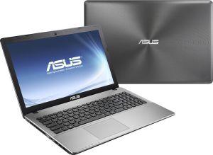 Notebook Asus X550VX-MH71 15.6″