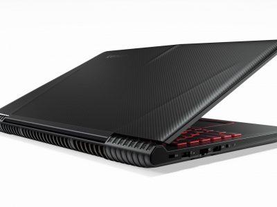 Notebook Lenovo Legion Y520-15IKBN 15,6″