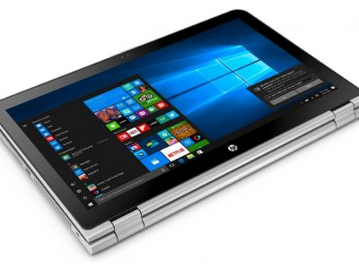 Notebook HP 15-BR077CL 15.6″