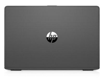 Notebook HP 17-BS057CL 17.3″