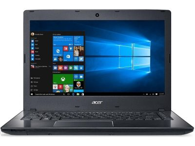 Notebook Acer Acer TMP259-M-53 15.6″