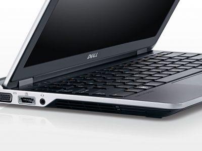 Notebook DELL E6230 12″ PO LEASING 12MC