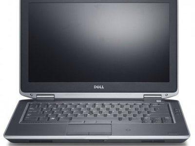 Notebook DELL E6330 13,3″ PO LEASING 12MC
