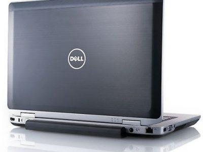 Notebook DELL E6430 14″ PO LEASING 12MC