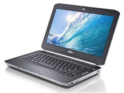 Notebook DELL E6530 15.6″ PO LEASING 12MC