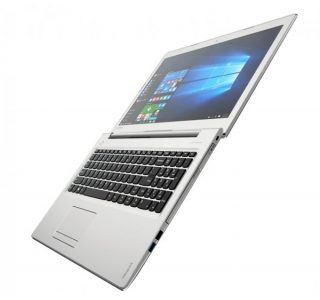 Notebook Lenovo 510-15ISKN2 15.6″ Gaming GF940MX