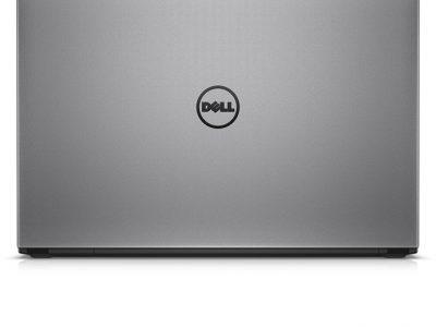 Notebook Dell I5559-1350SLV i3 15.6″ Silver