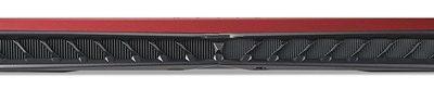 Notebook Acer Nitro 5 AN515-51-5082 i5 15.6″ GTX 1050 4GB