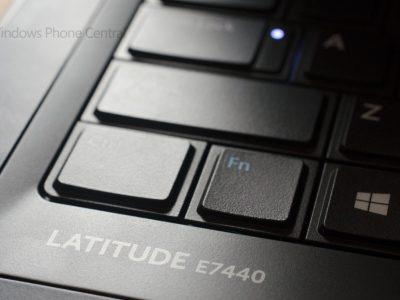 Notebook DELL E7440 14″ I5 WIN 7 PRO PO LEASING 12MC