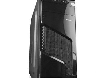 Tani komputer z procesorem Athlon