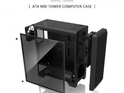 Komputer PC DiGiTECH Gaming