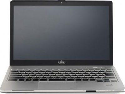 Notebook Fujitsu LifeBook S904 13,3″
