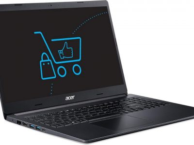 NOTEBOOK ACER NB A514-53
