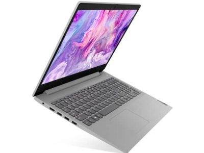 Notebook LENOVO IDEAPAD 3-15