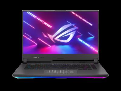 Notebook Asus ROG Strix G15 G513QC-HN008T 15,6″